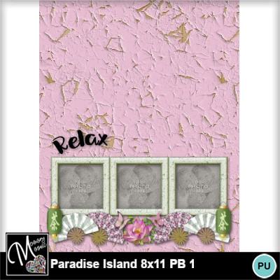 Paradise_island_8x11_pb_1-006