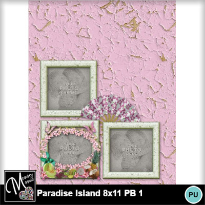 Paradise_island_8x11_pb_1-007