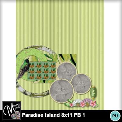 Paradise_island_8x11_pb_1-008