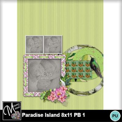 Paradise_island_8x11_pb_1-009