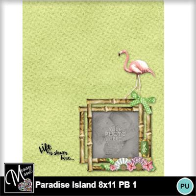 Paradise_island_8x11_pb_1-010