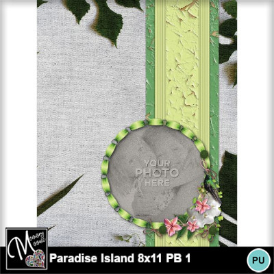 Paradise_island_8x11_pb_1-012