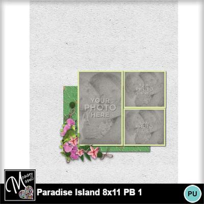 Paradise_island_8x11_pb_1-013