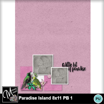 Paradise_island_8x11_pb_1-014