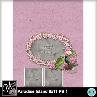 Paradise_island_8x11_pb_1-015