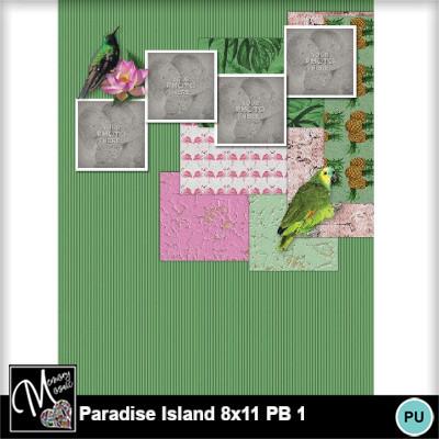Paradise_island_8x11_pb_1-016