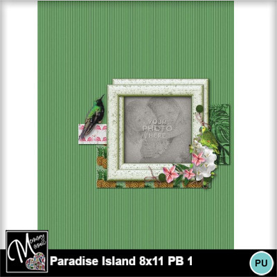 Paradise_island_8x11_pb_1-017