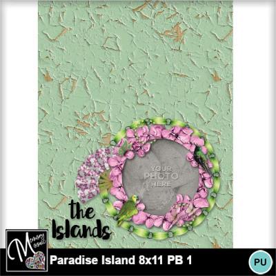 Paradise_island_8x11_pb_1-018