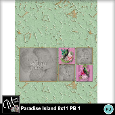 Paradise_island_8x11_pb_1-019