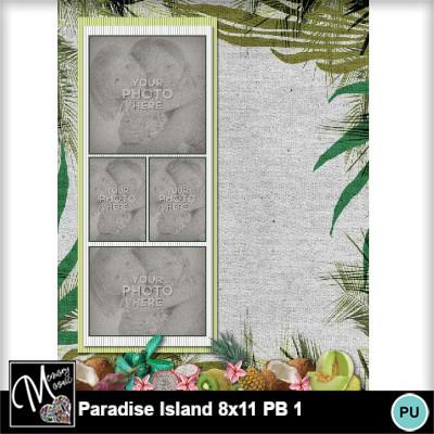 Paradise_island_8x11_pb_1-020