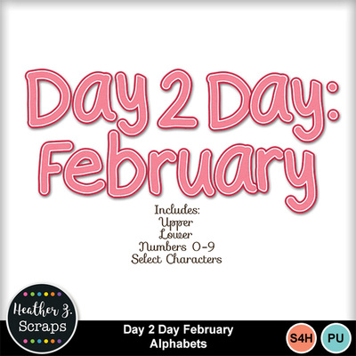 Day_2_day_february_4