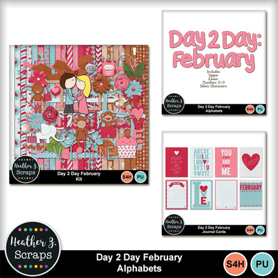 Day_2_day_february_1
