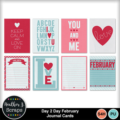 Day_2_day_february_5