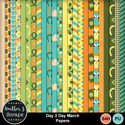 Day_2_day_march_2