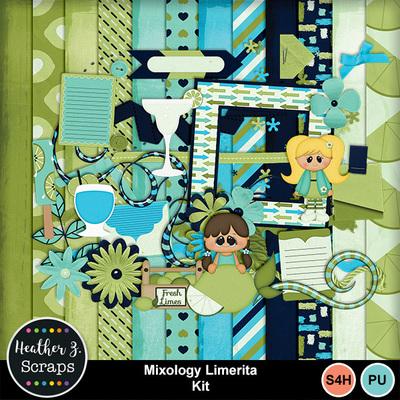 Mixology_limerita_1