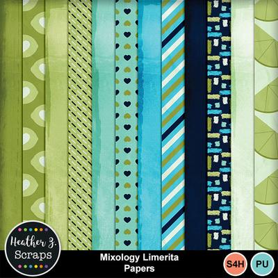 Mixology_limerita_2