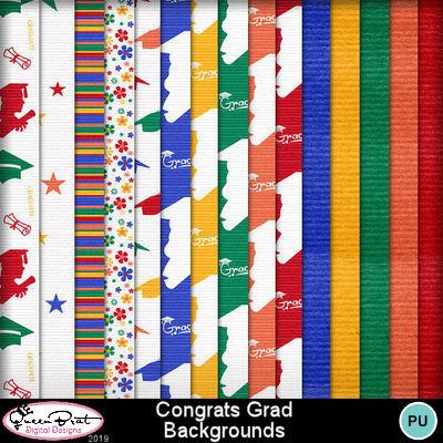 Congratsgrad_backgrounds1-1