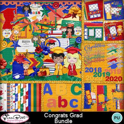 Congratsgrad_bundle1-1