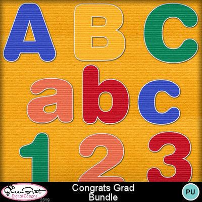 Congratsgrad_bundle1-4