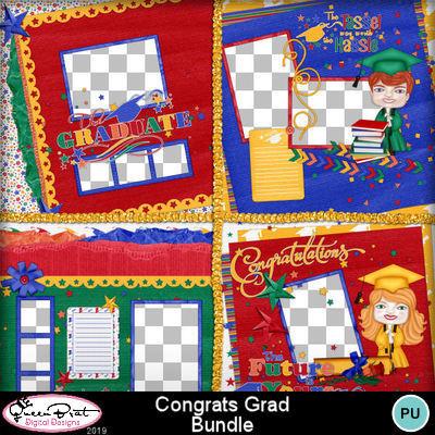 Congratsgrad_bundle1-5