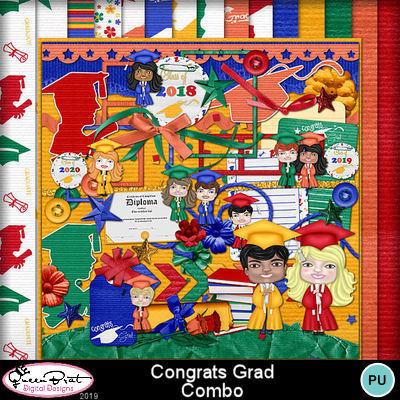 Congratsgrad_combo1-1