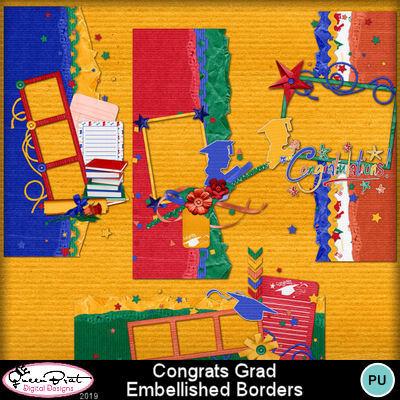 Congratsgrad_embellishedborders1-1