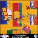Congratsgrad_embellishedborders1-1_small