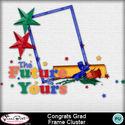 Congratsgrad_multicolorframecluster1-1_small