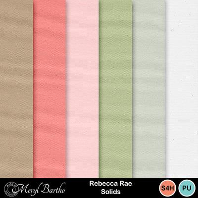 Rebeccaraesolids-1