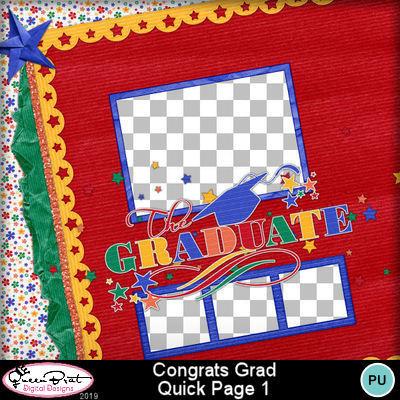 Congratsgrad_qp1-1