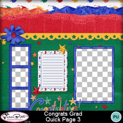 Congratsgrad_qp3-1