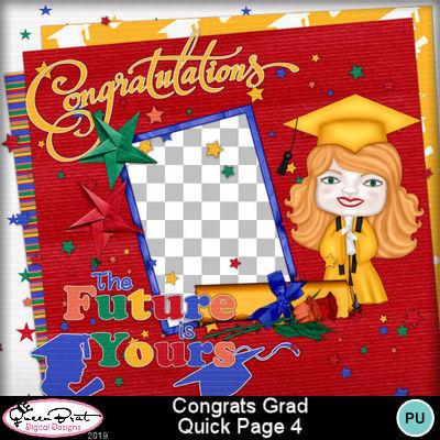 Congratsgrad_qp4-1