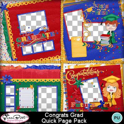 Congratsgrad_qppack1-1