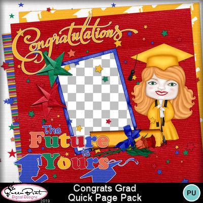 Congratsgrad_qppack1-5