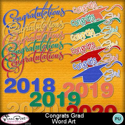Congratsgrad_wordart1-1