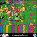 Cowabunga-1_small