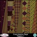 Cozyautumndayspapers1-1_small