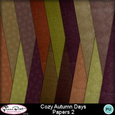 Cozyautumndayspapers2-1