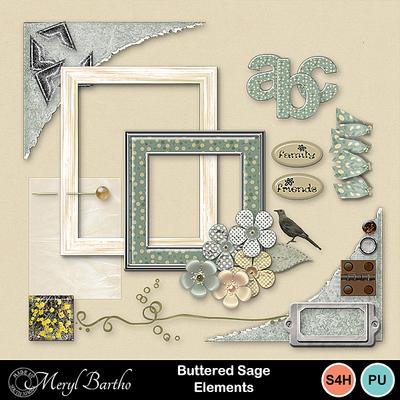 Butteredsage_elements