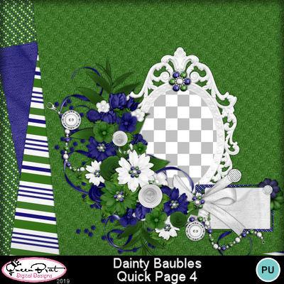Daintybaublesqp4-1