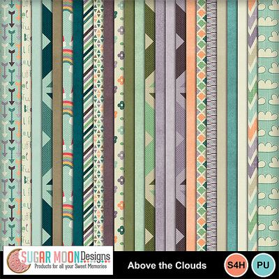 Aboveclouds_preview