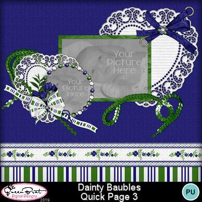 Daintybaublesqp3-1