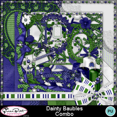 Daintybaubles-1