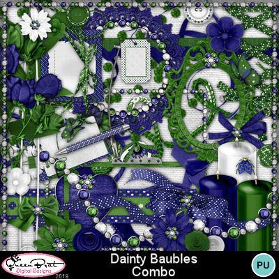 Daintybaubles-2