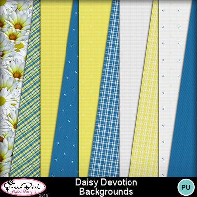 Daisydevotionbackgrounds-1