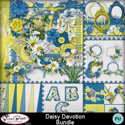 Daisydevotionbundle-1