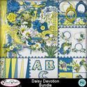 Daisydevotionbundle-1_small