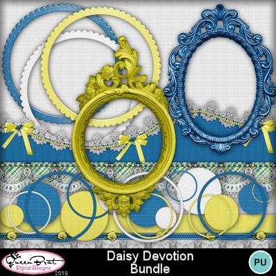 Daisydevotionbundle-3