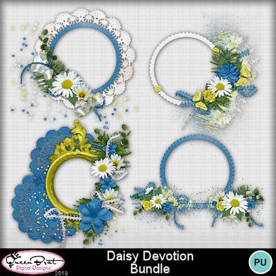 Daisydevotionbundle-4