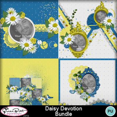 Daisydevotionbundle-6